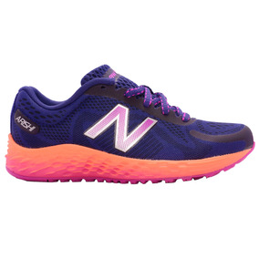 Zapatillas New Balance Kjaritvy-kjaritvy- Open Sports
