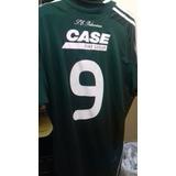 Palmeiras - Camisas Antiigas