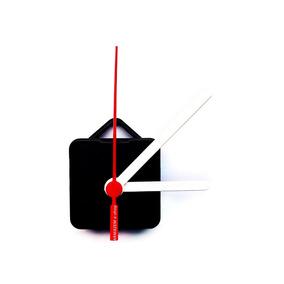 c91a31abe53 10 Maquinas Para Relogio Quartz - Relógios no Mercado Livre Brasil