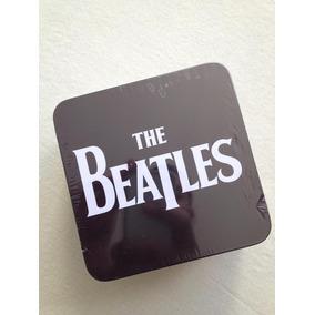 The Beatles Ítem De Colecionador: Capas Dos Álbuns Coasters