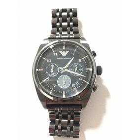 Relogio Emporio Armani Ar5321 100 - Relógios De Pulso, Usado no ... 36dc007297