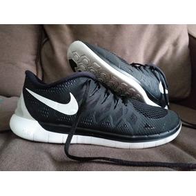 aff24a6b1fe Nike Free 5.0 Hombre en Mercado Libre México