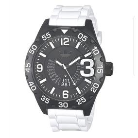 Reloj adidas Nuevo Original Mod.adh3136