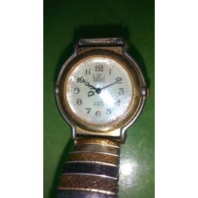 8bfd19b5785 Antigo Relogio Dumont - Relógios De Pulso no Mercado Livre Brasil