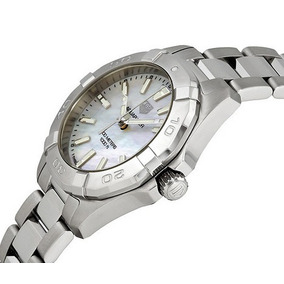 33c2da39049 Aquaracer Relógio Tag Heuer Feminino
