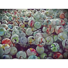 84785d0c16 Bola Vinil Atacado 40cm - Brinquedos e Hobbies no Mercado Livre Brasil