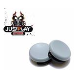 Repuesto Joystick Plastico Goma Para Nintendo 2ds 3ds Xl 3d