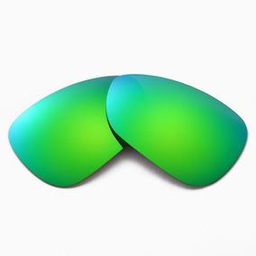 Oakley Crosshair 20 Lentes Verde De Sol - Óculos no Mercado Livre Brasil b5a63708792