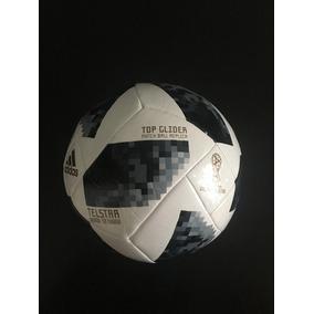 Deportes Futbol Balon Mundial 2018 en Mercado Libre México 22227f069efbe