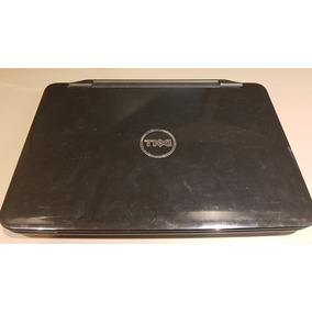 Notebook Dell Inspiron 3420 Core I5