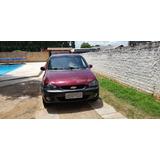 Chevrolet Corsa Pick-up 1996