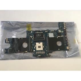 Dell Alienware Aurora R4 Broadcom WLAN Driver