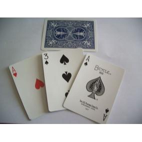 Cartas Magicas (a Vermelhinha)
