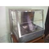 Calentador De Empanadas Electrico