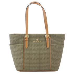 Bolsa Feminina Ombro Smart Bag Verona Original Bolsos 86048