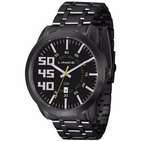 Relgio Lince Masculino Mrn4269sp2px By Orient - Loja