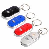 Localizador De Llaves Key Finder Disponibles En Dif Colores