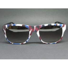 Fichario Do Piu Piu Da De Sol - Óculos no Mercado Livre Brasil 3785516482