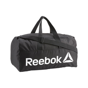 Bolso Reebok Training Act Core M Grip Ng