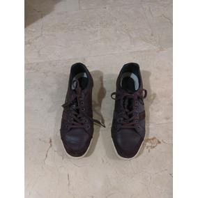 6bdd619a20502 Zapatos Lacoste Para Caballeros En - Zapatos en Mercado Libre Venezuela