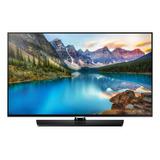 Televisor Samsung Led 48