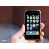 iPhone 3g Partes