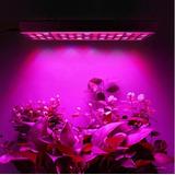 Luces Led Espectro Completo Crecimiento De Plantas