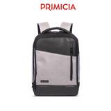 Mochila Primicia Portanotebook Ny 18 Plg Top3 Oficial