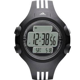 Relógio adidas Masculino Performance Adp6081/8pn