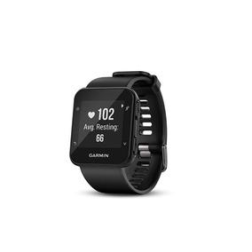 Smartwatch Garmin Forerunner 35 Pulsometro Gps Reloj