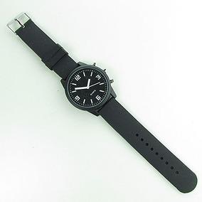 53bae9c0d91 Relógio De Pulso Clássico Haixia Importado - Relógios De Pulso no ...