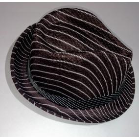 Sombreros De Tela Para Hombre - Ropa y Accesorios en Mercado Libre ... ad9fa584653
