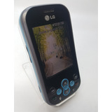 Smartphone Lg Gt360 Usado