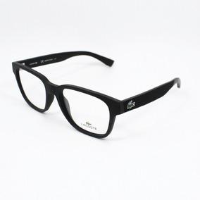 Oculos Lacostes Masculino Lacoste - Óculos no Mercado Livre Brasil 88f283f8dc