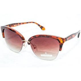 2a6081ecc Óculos De Sol Feminino Artioli Uv400 Frete Grátis Br9155