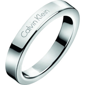 Anillo Calvin Klein Hook Kj06mr000106 Ghiberti
