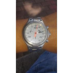 406c06243e4 Relogio Momo Design Md 022 - Joias e Relógios no Mercado Livre Brasil