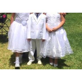 Vestidos primera comunion tapachula