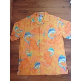 Camisas en Anzoátegui en Mercado Libre Venezuela 4de54e936cd
