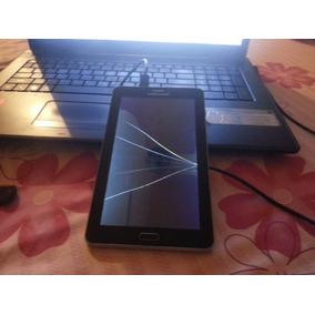 Tablet Tf Samsung 2 Ce 0168 Para Respuesto