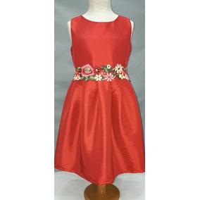 Confeccion de vestidos de novia temuco
