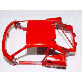 Bburago - Ferrari F40 - 1/18 - Partes & Peças - Estrutura 1
