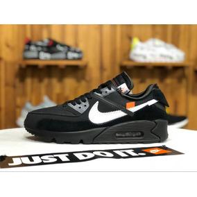 Adidas Cafe Con Negro Tenis Nike para Hombre en Mercado