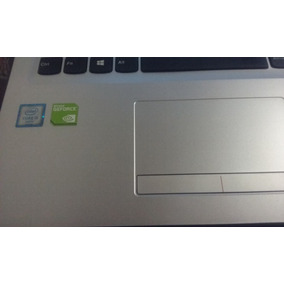 Notebook Lenovo Ideapad 310