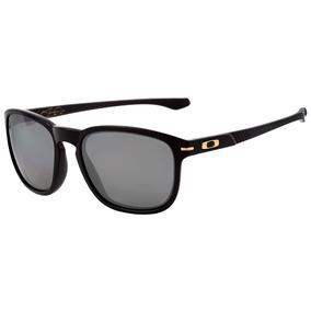 6623db23f Oculos Wire Oakley Replica De Sol Enduro Parana - Óculos no Mercado ...