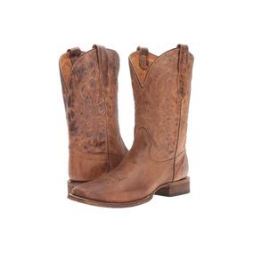 Botas Vaqueras Corral Para Hombre - Ropa 99f51232a91c