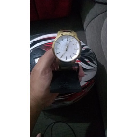 Relógio Rip Curl Original