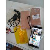 Sony Xperia Xa2 Ultra 64g Dual Sim