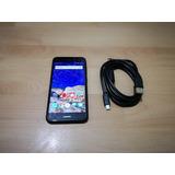 Vendo Huawei G Elite Plus Sla-l03 Liberado