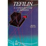 2a52ffee0ef Tefilin Filacterios no Mercado Livre Brasil